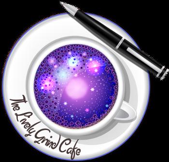 The Lively Grind Cafe Podcast